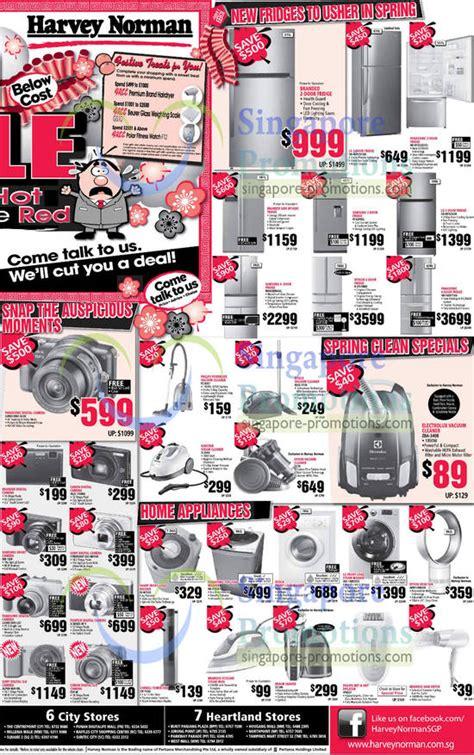 Vacuum Cleaner Electrolux Zba 3404 digital cameras washers fridges vacuum cleaner
