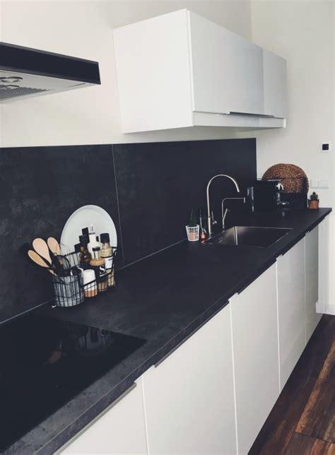 ikea keukens kwaliteit kwaliteit ikea keuken helemaal naar onze wensen ingedeeld