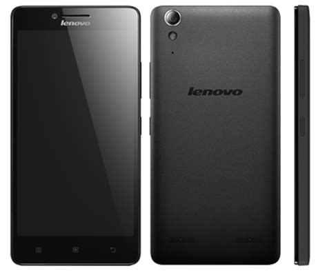 Lenovo A6000 Price in Pakistan   Full Specifications & Reviews
