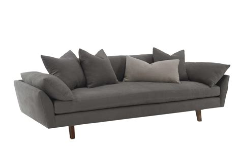 Anson Sofa by Anson Sofa Cherie Collection