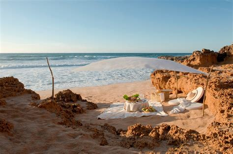 morocco beach passion for luxury la sultana oualidia morocco