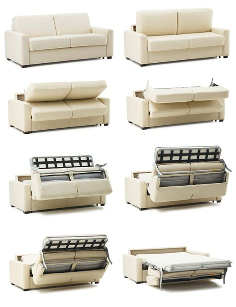 eq3 sofa bed palliser rooms eq3 sofabed sleeper sofa pull out