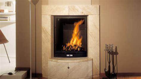 camini a pellet e legna combinati termocamini combinati legna e pellet edilkamin