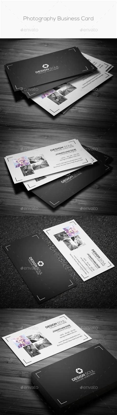 photographer business card psd template v1 best 25 photography business cards ideas on