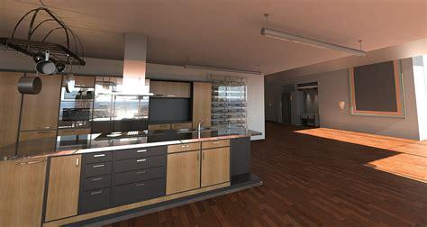 Hammond Lumber Kitchens by Kitchen Counter Tops Hammond Lumber Company