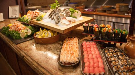 casino with lobster buffet seafood buffet san diego all you can eat at valley view