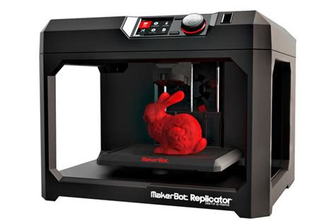 best 3d printer companies 3d printer buying guide 2016 3dprint the voice of
