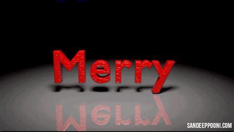 merry christmas animated gifs  sandeeppooni  blog  latest technology  tech