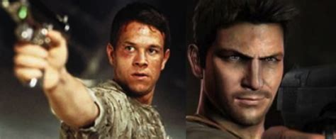 uncharted film 2017 the last of us and uncharted movies the wait carries on