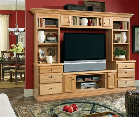 room cabinet design style kemper cabinetry