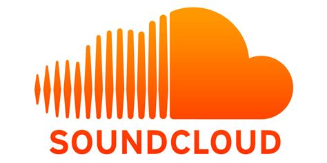 can you download mp3 from soundcloud soundcloud downloader download soundcloud