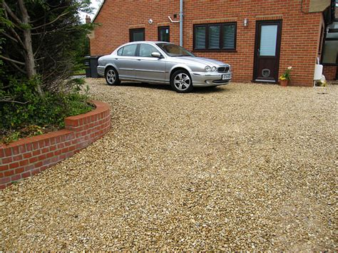 driveway cost per ton 28 images 25 best ideas about