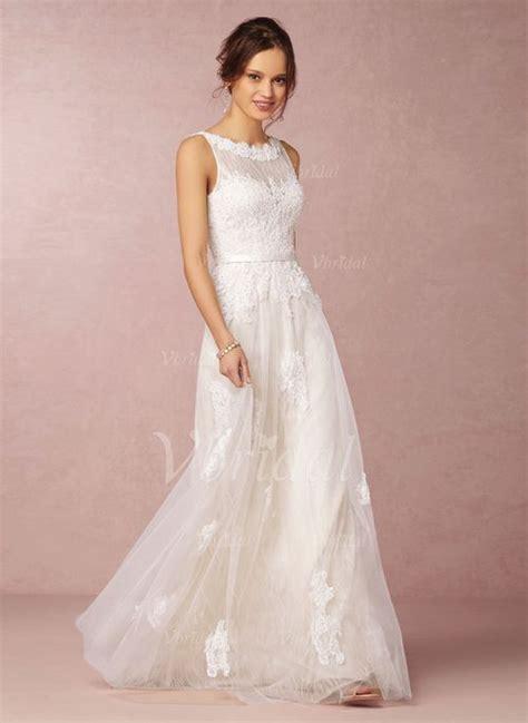 Spitzen Hochzeitskleid by Ein Katalog Unendlich Vieler Ideen