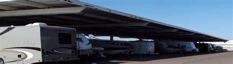 a secured vehicle storage mesa az vehicle storage in gilbert az a secured rv vehicle