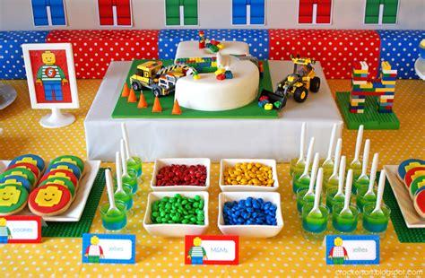 lego themed birthday decorations lego birthday a to zebra celebrations