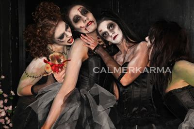 halloween themed events london halloween themed entertainment london uk parties and