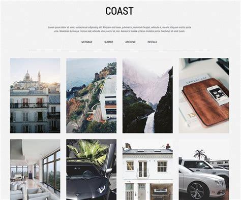 themes tumblr free minimal coast free minimal tumblr theme tumblr theme