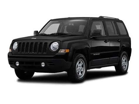 2017 jeep patriot black 2017 jeep patriot suv dallas