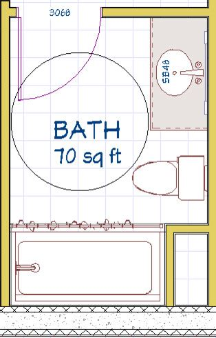 handicapped accessible bathroom plans wheelchair accessible bathroom layout