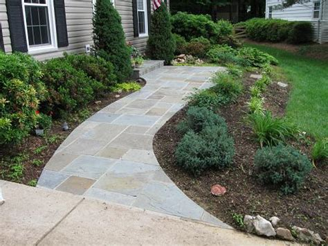 premium lawn and landscape outdoor goods