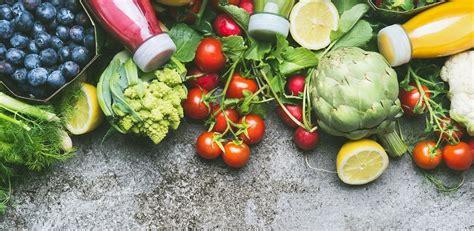 Jual Cara Bisnis Sayur by Tips Dan Cara Memulai Bisnis Sayuran Yang Menguntungkan