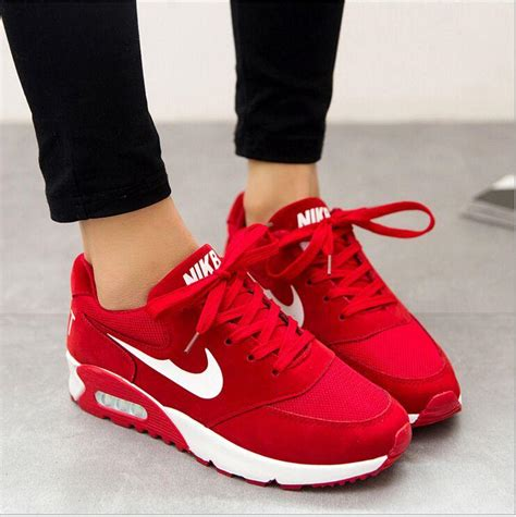 new fashion shoes for 2016 autumn fashion new casual shoes for womens shoes lace