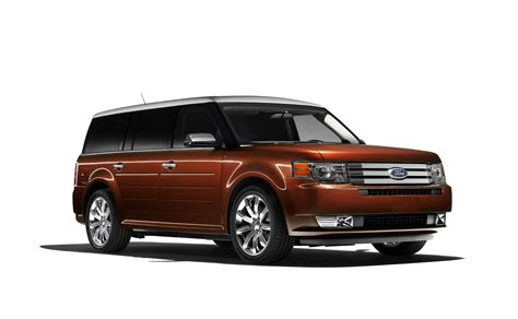 ford flex dimensions 2008 ford flex technical specifications and data engine