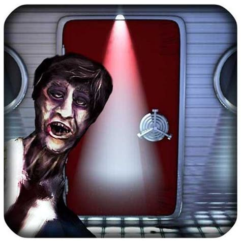 100 floors 70 android 100 floors zombies android apps for