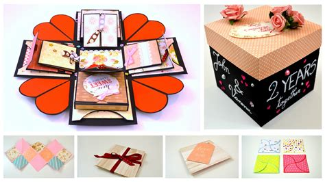 cute congratulations gifts for boyfriend gift ftempo