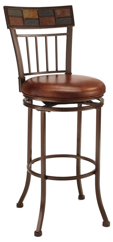 Hillsdale Bar Stools Clearance by Hillsdale Metal Stools 30 Quot Bar Height Montero Stool