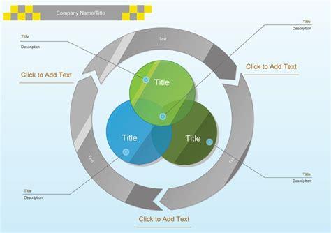 venn diagram software free 40 free venn diagram templates word pdf template lab
