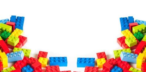free lego templates free printable sleep invitations templates