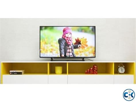 Tv Toshiba Android 40 toshiba 40 l5550vm android smart tv clickbd