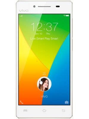 Tempered Glass Melengkung Vivo Y51 vivo y51l price in india specifications comparison