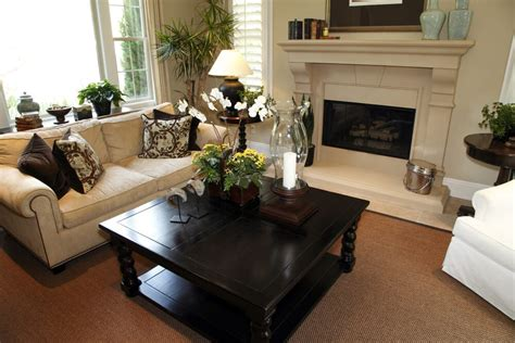 brown carpet in living room 53 cozy small living room interior designs small spaces