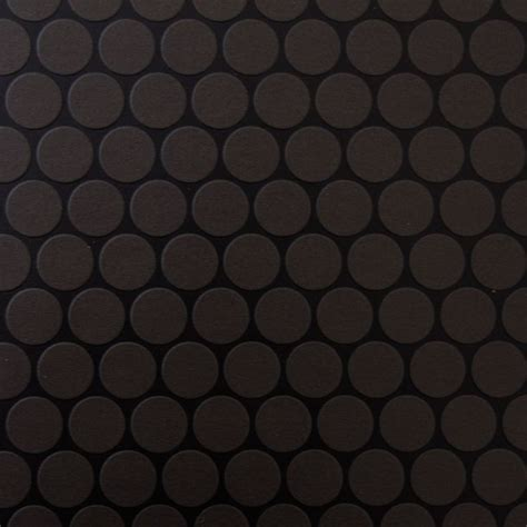 Cheap Vinyl Roll Flooring by Details About Brand New Quality Non Slip Vinyl Flooring