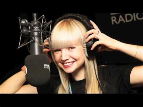 who radio 1 monkey wrench colombia b traits radio 1
