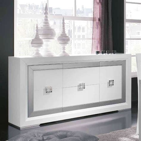 candelabros bañados en plata candelabros dise 241 o rusticos