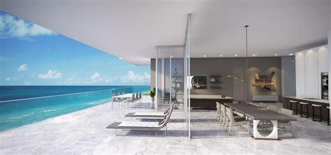 Apartments In Miami For Sale Brosda Bentley Miami Homes For Sale