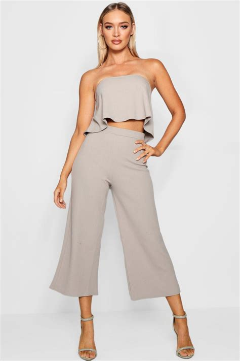 culottes fashion at cheapest price next day uk