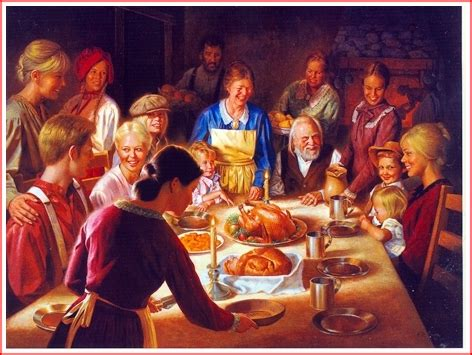 norman rockwell dinner table norman rockwell the arts justmemike s