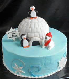 iglu kuchen carmageddon wedding ideas penguin igloo wedding cakes