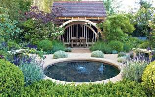 garden design images chelsea flower show medals roger platts garden design nurseries