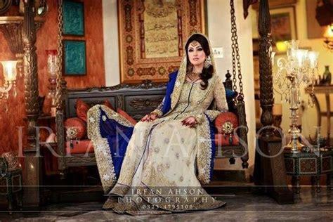 Top 5 Wedding Photographers In Pakistan