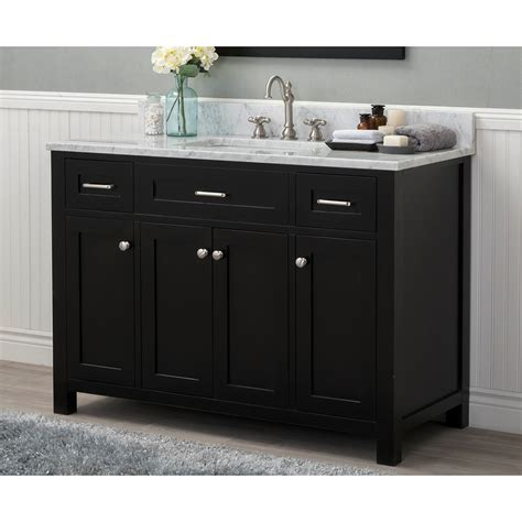 Bathroom Vanities Secaucus Nj by Home Design Outlet Center Shop Bathroom Vanities