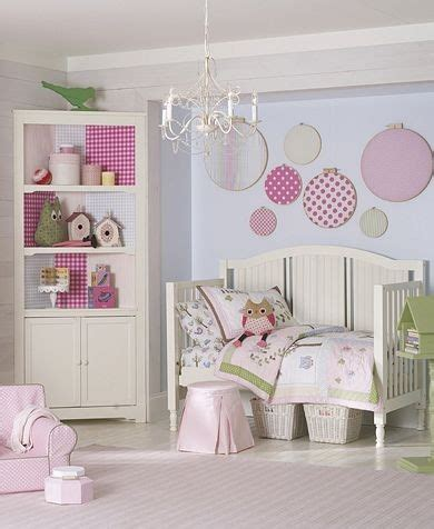 Toddler Bedroom Ideas For Girls ideas lay baby lay nursery inspiration amp baby room ideas lay baby