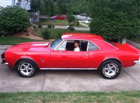 true american muscle cars home facebook