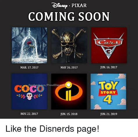pixar film november 22 2017 funny pixar memes of 2017 on sizzle majesticity