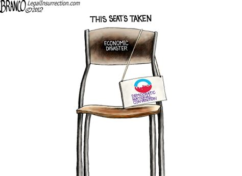 Meme Chair - empty chair memes image memes at relatably com