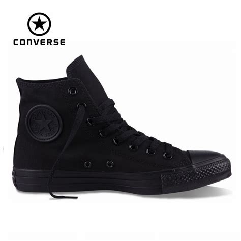 cheap converse shoes converse shoes cheap offerzone co uk